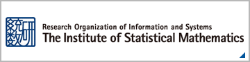 The Institute of Statistical Mathematics